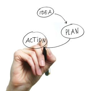 idea-plan-accion